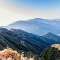 Reisen und Touren: Abenteuer Sikkim & Bhutan 2017