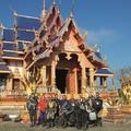 Reisen und Touren: Abenteuer Südostasien 2018