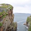 Reisen und Touren: Irland Rundreise