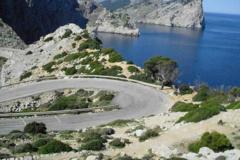 Reisen und Touren: Mallorca und Andorra