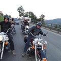 Reisen und Touren: 3-Tages-Motorradreise Kurventraum