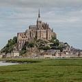 Reisen und Touren: Normandie und Bretagne – Frankreichs wilder Norden