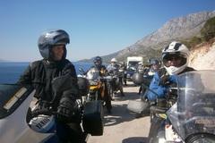 Reisen und Touren: Die Balkan-Tour von Sarajevo über Mostar nach Dubrovnik