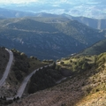 Reisen und Touren: Die weißen Dörfer Andalusiens 2017