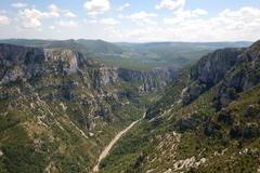 Reisen und Touren: Mediterranean Alps Extreme 2017