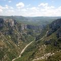 Reisen und Touren: Mediterranean Alps Extreme 2018