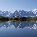 Reisen und Touren: Mont Blanc