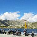 Reisen und Touren: Lago Maggiore