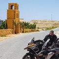 Reisen und Touren: Rundreise Marokko