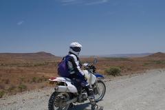 Reisen und Touren: Namibia Special
