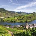 Reisen und Touren: Gourmettour in die Ardennen