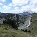 Reisen und Touren: Pyrenees Extreme 2017