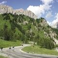 Reisen und Touren: Tourenzentrum Alpen 2018