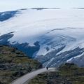 Reisen und Touren: Tourenzentrum Norwegen 2017