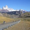 Reisen und Touren: Abenteuer Patagonien 2018