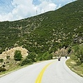 Reisen und Touren: Griechenland - Rund um den Olymp