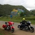 Reisen und Touren: Klassik Kuba 2017