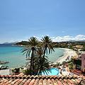 Reisen und Touren: Sardinien
