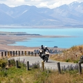 Reisen und Touren: Neuseeland Tour mit Option Nordinsel-Verlängerung 2017