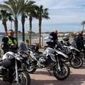 Reisen und Touren: Winterflucht Almeria ONROAD