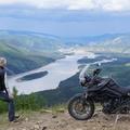Reisen und Touren: USA - Alaska