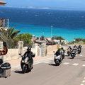 Reisen und Touren: 8 Tage Kurvenzauber Sardinien