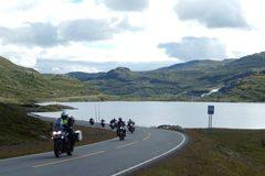 Reisen und Touren: Norwegen Rundreise