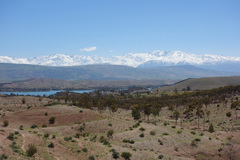 Kombi: Reise/Tour inkl. Training: Marokko - Zauber des Orients