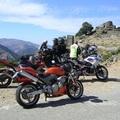 Reisen und Touren: Sardinien – Motorradspaß im Mittelmeer