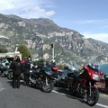 Reisen und Touren: Bella Italia – Toskana, Amalfiküste und Sizilien