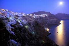 Reisen und Touren: Griechenland Motorrad Kult-Tour über den Peloponnes