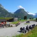 Reisen und Touren: Norwegen Runde – Fjorde und Fjelle der Traumhaften Westküste