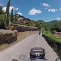 Reisen und Touren: Ligurien - Die Seealpen - Monaco und die Blumenriviera