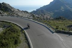 Reisen und Touren: Mallorca zum Saisonabschluss 2018