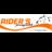 Ridersprojekt n