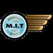Mit adventure travel logo n